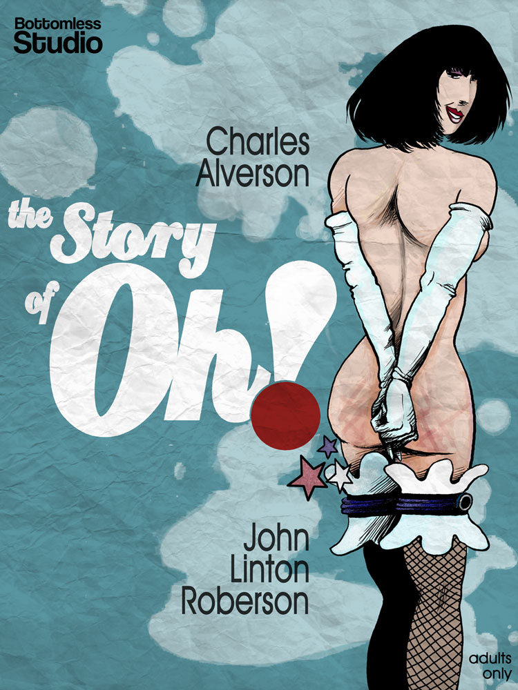 Charles Alverson & John Linton Roberson-Story of OH! -Read PDF