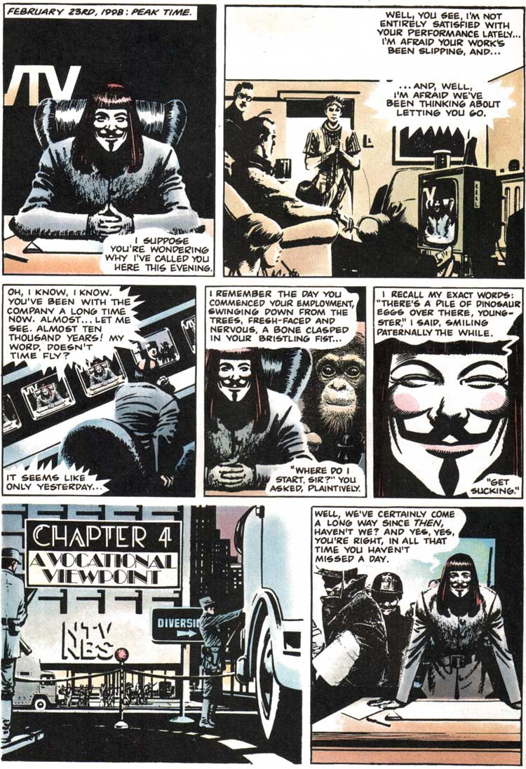 V-for-Vendetta_05-03.jpg